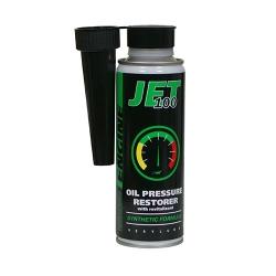 JET 100 восстановитель давления масла с ревитализантом