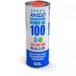 XADO Refrigeration Oil 100