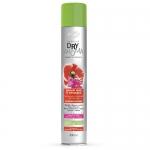 Очиститель воздуха «Дикий мак и орхидея»
