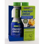 AtomEx Energy Drive (Gasoline)