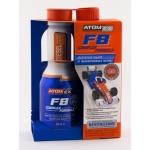 AtomEx F8 Complex Formula (Diesel)