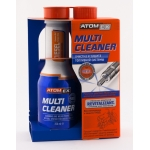 AtomEx Multi Cleaner (Diesel)