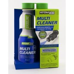 AtomEx Multi Cleaner (Gasoline)