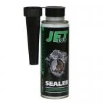 JET 100 SEALER (стоп течь для трансмиссии)