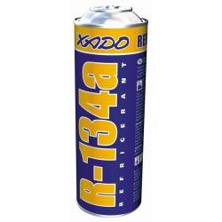Газ-хладагент XADO Refrigerant 134a