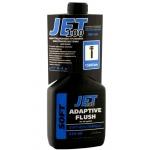 JET 100 Vita Flush. Адаптационная промывка для маслосистемы двигателя (мягкая)