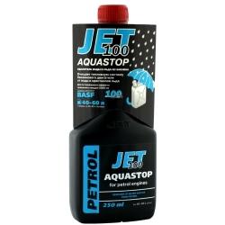 JET 100 Aquastop