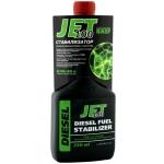 JET 100 Стабилизатор дизельного топлива