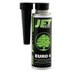 JET 100 Euro 4 Diesel