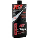 JET 100 Очиститель топливной системы (для бензинового двигателя)