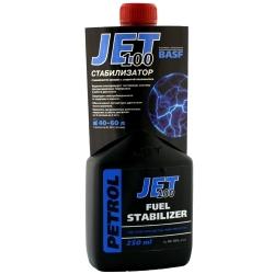 JET 100 Стабилизатор бензинового топлива