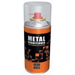 Кондиционер металла® для гидросистем