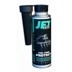 JET 100 Fuel Pump Protect Diesel